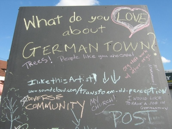 germantown_parking_day_20120923_2096286724