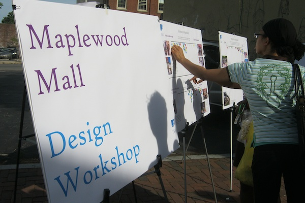 reinventing_maplewood_mall_20130624_1555364682
