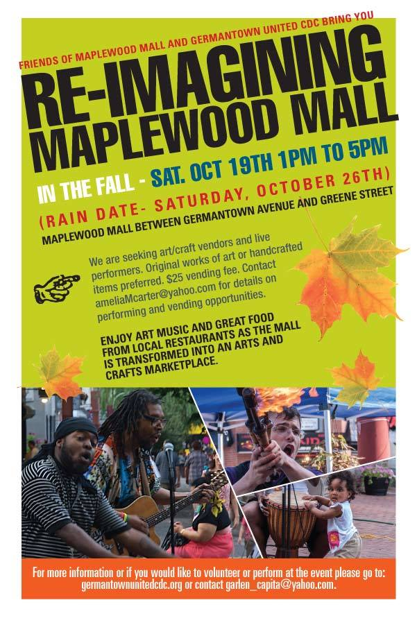 MAPLEWOOD_Fallevent