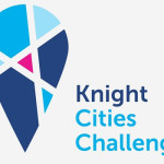 knight-cities-challenge-logo