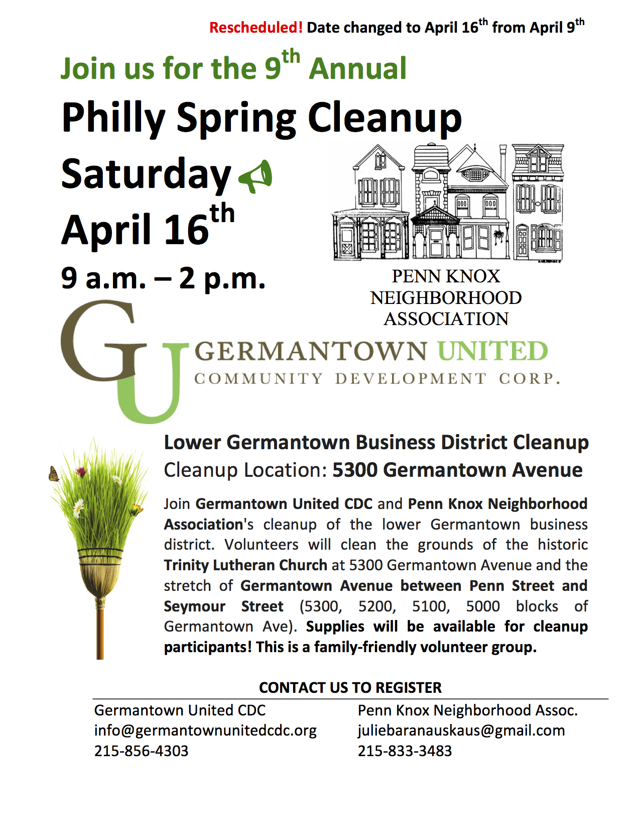 2016.04.16_PhillySpringCleanup_GUCDC_PKNA