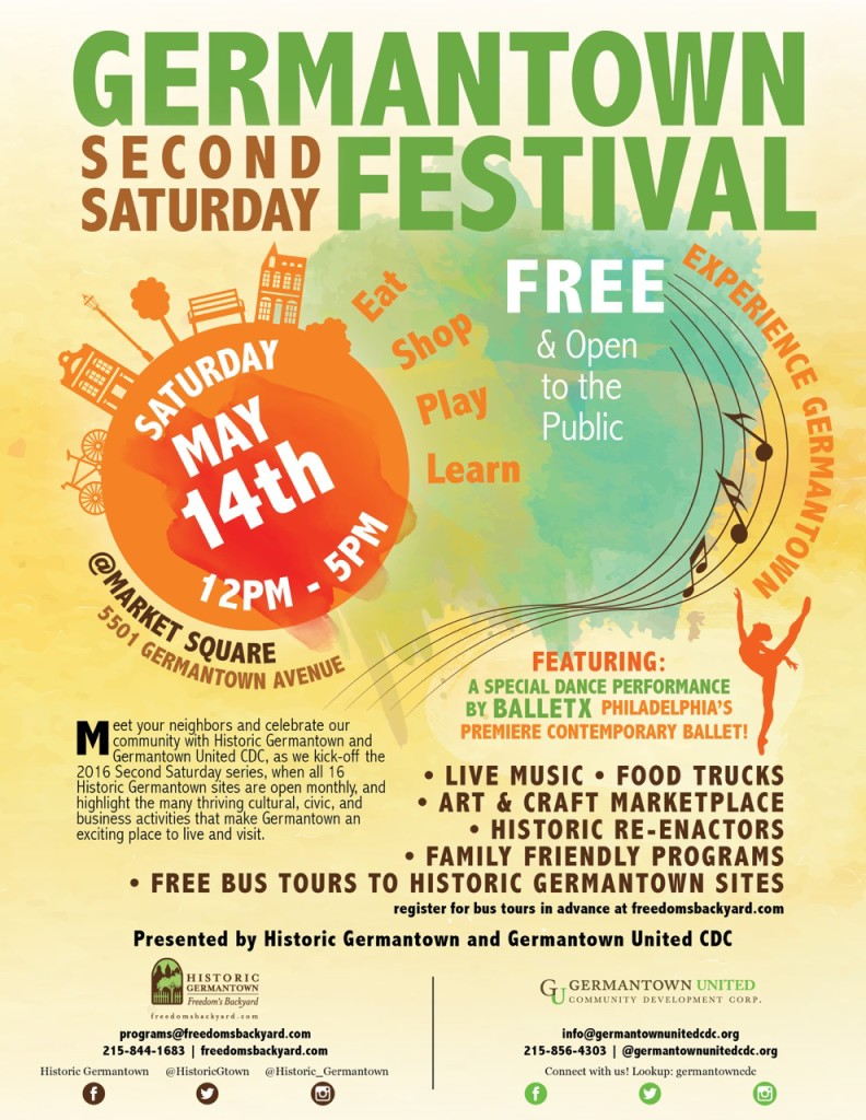GUCDC-HG-Second-Saturday-Festival-Flyer(sm)