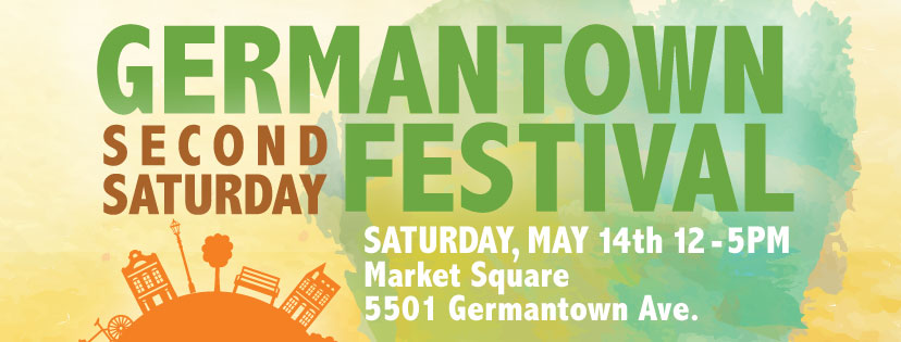 Facebook-Cover-Photo-Germantown-Festival