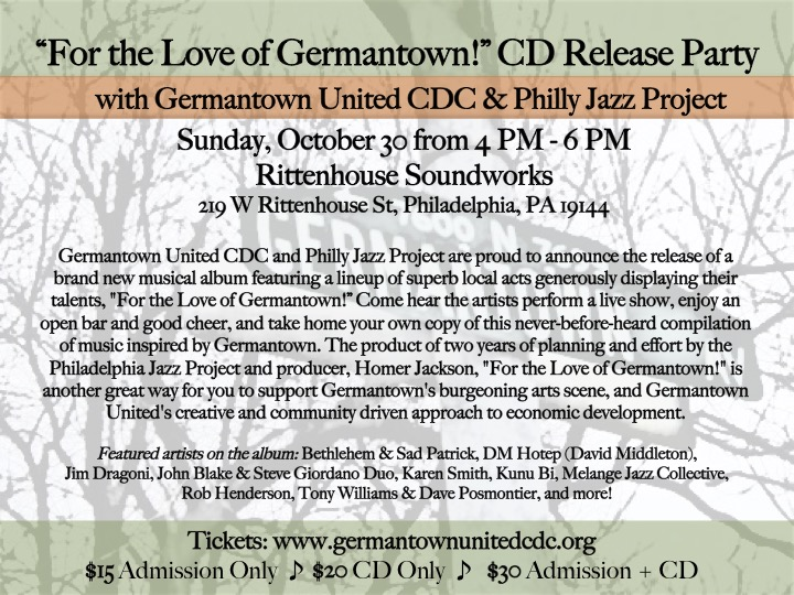 gucdc_cd-release-party_10-30-2016