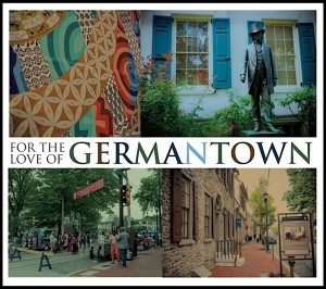 ftlog-gtown-cd-coverart