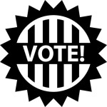 vote-icon-29811-png