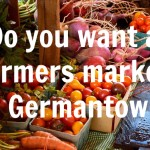 farmers-mkt-survey