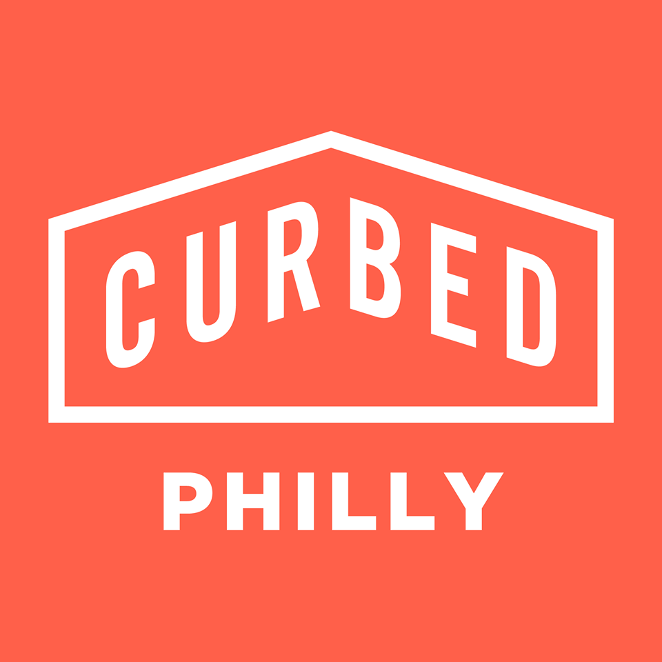 curbed-philly