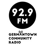 GermantownCommunityRadio_final_square-01