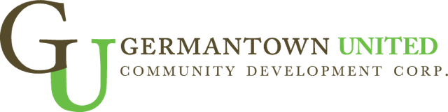 Germantown United CDC